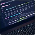 web関連、ソフトウエア・通信業界