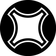 株式会社加地テックのロゴ写真
