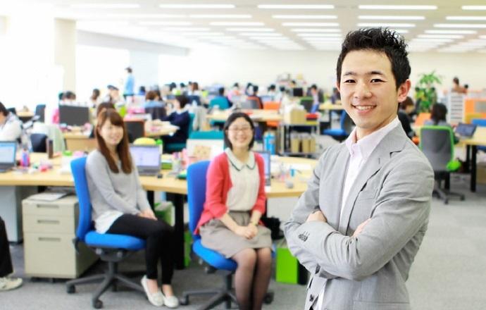 株式会社LITALICOの会社について写真1
