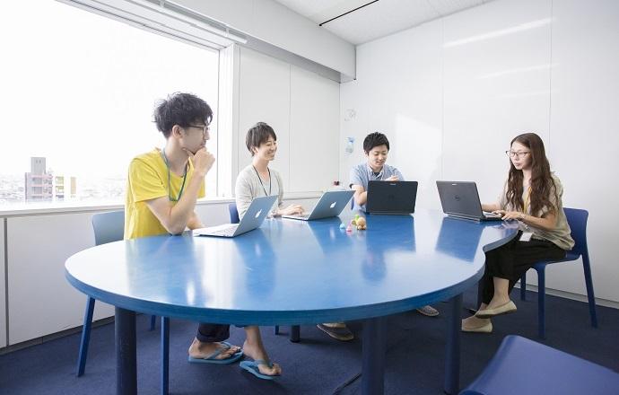 LITALICOの新卒採用/就職活動の口コミ/評判【就活会議】