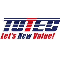 トーテックアメニティ株式会社のロゴ写真