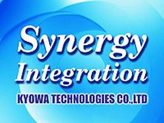 協和テクノロジィズ株式会社のロゴ写真