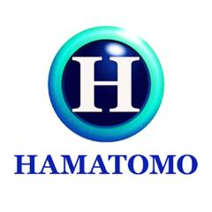 浜友観光株式会社のロゴ写真
