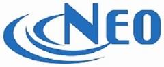 株式会社西原ネオのロゴ写真