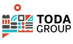 戸田ビルパートナーズ株式会社のロゴ写真
