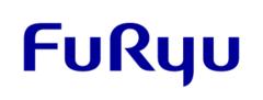 フリュー株式会社のロゴ写真