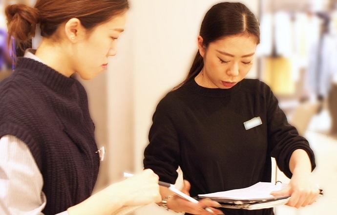 株式会社スプレッドファッションイズムの当社の強み・当社の課題について写真2