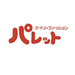 株式会社アージュのロゴ写真