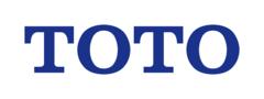 TOTO株式会社のロゴ写真