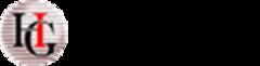 株式会社HOGのロゴ写真