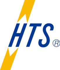 ハイウェイ・トール・システム株式会社のロゴ写真