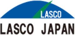 株式会社ラスコジャパンのロゴ写真