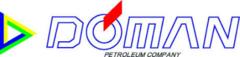 株式会社道満石油店のロゴ写真