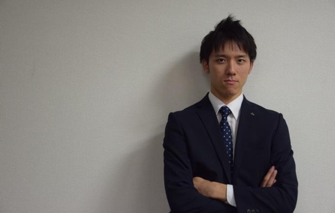 ユーピーアール株式会社の会社について写真1