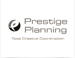 株式会社プレステージプランニングのロゴ写真