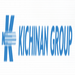 吉南株式会社のロゴ写真