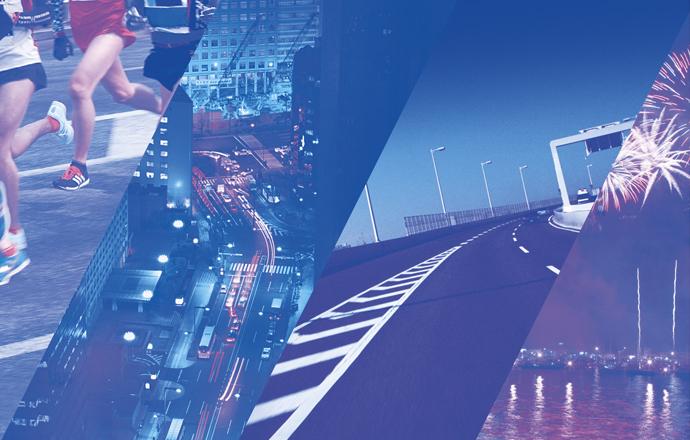 セフテック株式会社の当社の強み・当社の課題について写真2