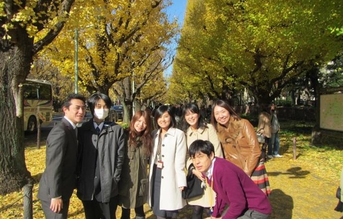 日本ニュートリション株式会社の会社について写真2