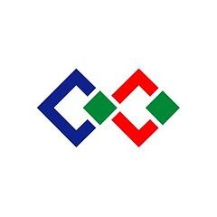 株式会社ケミカル工事のロゴ写真