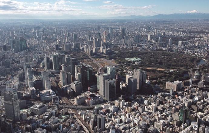 独立行政法人都市再生機構の会社について写真1