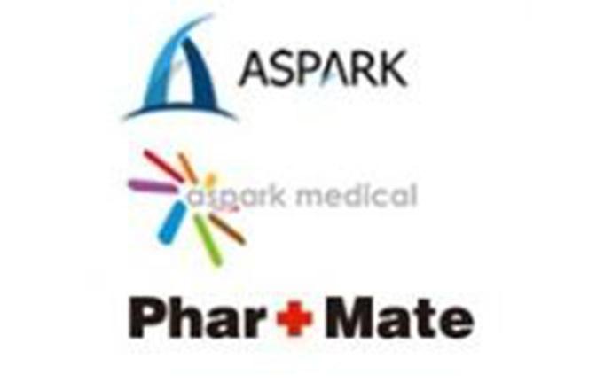 株式会社アスパークの会社について写真2