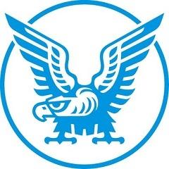 大正製薬株式会社のロゴ写真