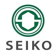 正晃株式会社のロゴ写真