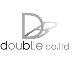株式 会社 double 残業