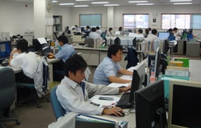 株式会社エイチ・アイ・デーの当社の強み・当社の課題について写真2