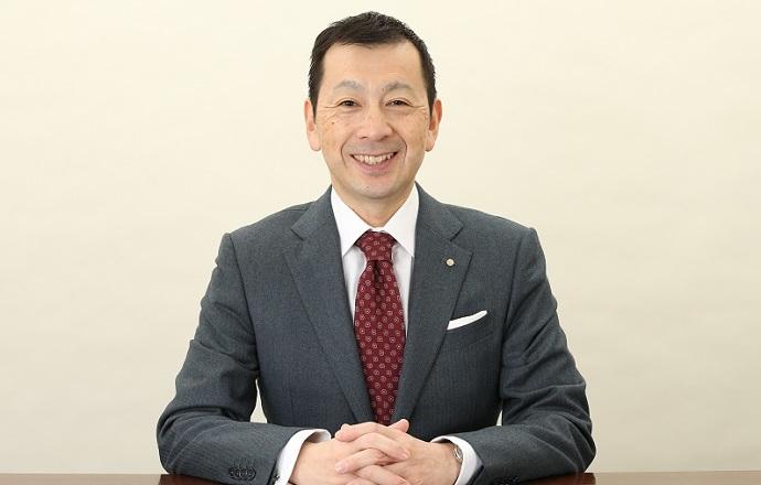 株式会社柿安本店の会社について写真1