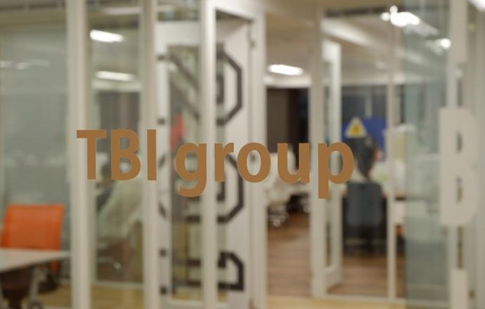 株式会社TBIホールディングスの会社について写真2