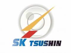 株式会社エス・ケイ通信のロゴ写真