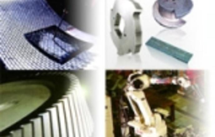 新日本溶業株式会社の会社について写真1