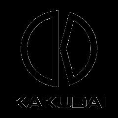 株式会社カクダイのロゴ写真