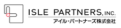 アイル・パートナーズ株式会社のロゴ写真