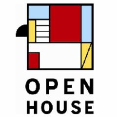 株式会社オープンハウスのロゴ写真