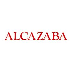 株式会社アルカサバのロゴ写真