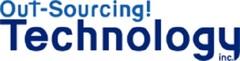 株式会社アウトソーシングテクノロジーのロゴ写真