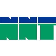 日本ノーディッグテクノロジー株式会社のロゴ写真