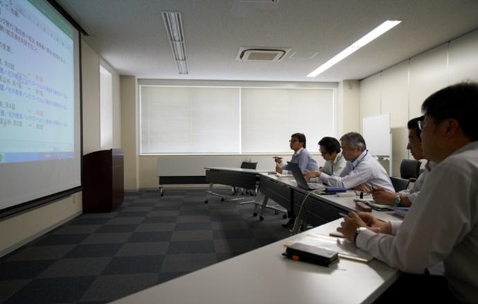 株式会社熊本計算センターの会社について写真2
