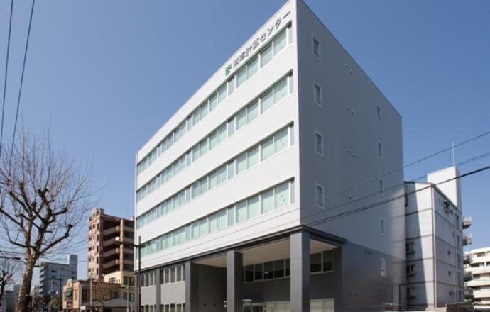 株式会社熊本計算センターの会社について写真1