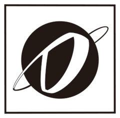 暖冷工業株式会社のロゴ写真