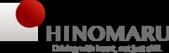 日の丸交通株式会社のロゴ写真