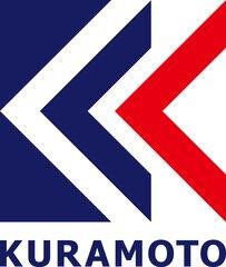 株式会社クラモトのロゴ写真