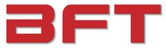 株式会社BFTのロゴ写真
