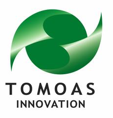 株式会社トモアス・イノベーションのロゴ写真