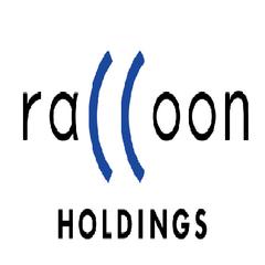 株式会社ラクーンホールディングスのロゴ写真