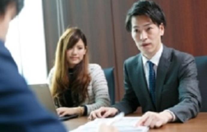 ディップ株式会社の当社の強み・当社の課題について写真2