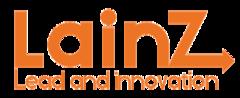株式会社LainZのロゴ写真