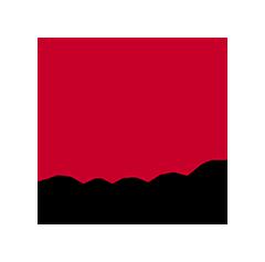 デジタルプロセス株式会社のロゴ写真